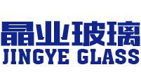 中山市晶业玻璃制品有限公司